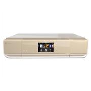 惠普 Envy 110(CQ809D)