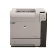 惠普 Laserjet 600 M601