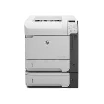 惠普 Laserjet 600 M602产品图片主图