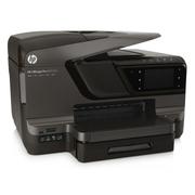 惠普 Officejet Pro 8600 Plus(CM750A)