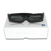 广百思 3D眼镜(GBSG03-IR)