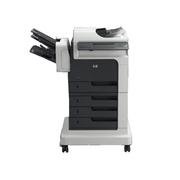 惠普 Laserjet Enterprise M4555fskm(CE504A)
