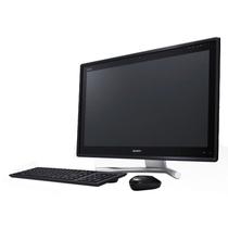 索尼 L238FC/B(黑)产品图片主图
