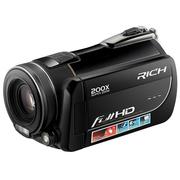 莱彩 HD-A260