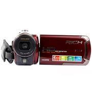 莱彩 HDV-CP360