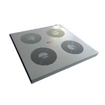 睿达赛科 智能温控型ADU产品图片主图