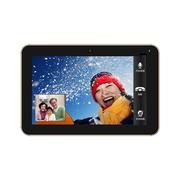 摩托罗拉 SMP MH900+ (8GB)