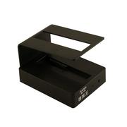 麦沃 K303 USB3.0