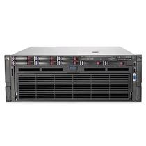 惠普 ProLiant DL580 G7(QS434A)产品图片主图