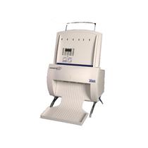 VIDAR DosimetryPRO Advantage产品图片主图