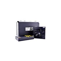 长城 金牌巨龙1000(GW-EPS1000DA(90+)产品图片主图