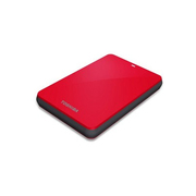 东芝 CANVIO DESK USB3.0(1TB)