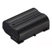 尼康 EN-EL15(适用尼康D7000/D800/D800E/D600/V1)