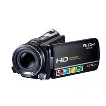 莱彩 HD-A95产品图片主图