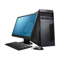 联想 扬天 T3900D(AMD 260/2G/500G/集显)产品图片主图