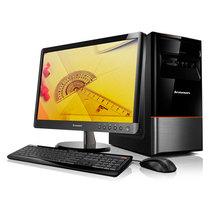 联想 新圆梦F558(AMD 255/2G/500G)产品图片主图