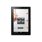 ThinkPad Tablet 3G版(32GB)