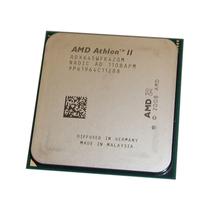 AMD 速龙 II X4 645(散)产品图片主图