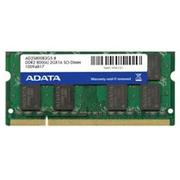 威刚 1G DDR2 800 笔记本