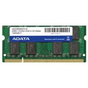 威刚 4G DDR3 1333(笔记本专用)