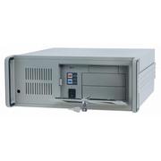 研华 IPC-610H(7400/1G/320G)