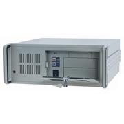 天拓 IPC-810