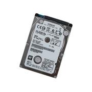 日立 Z5K500/500GB/5400转/8MB/SATA2(HTS545050A7E380)