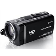 欧达 HDV-D328