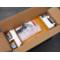 佳能 PIXMA iP4980产品图片2