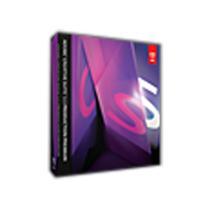 奥多比 CS5.5 Production Premium(英文 MAC版)产品图片主图