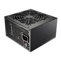 酷冷至尊 GX550W(RS-550-ACAA-E3)产品图片主图