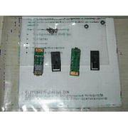 福禄克 DTX-PLA002PRP