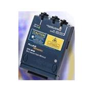 福禄克 DTX-PLA001S
