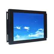 圣收 17寸工业触摸屏显示器