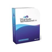 微软 VS Team Explrer Everywhr 2010 English