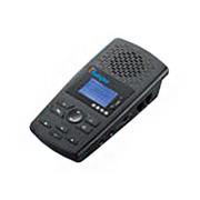 润普 CN系列单路录音仪(RP-CN1600)