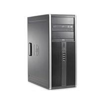 惠普 Compaq 8200 Elite CMT(XL508AV)产品图片主图