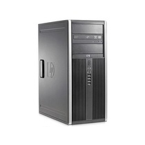 惠普 Compaq 8200 Elite CMT(A2P85PA)产品图片主图