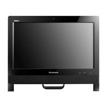 联想 扬天 S710 G620(Win7)产品图片主图