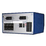 赫斯曼 RS20-0800M2M2SDAEHC