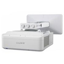 索尼 SW535产品图片主图