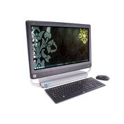 惠普 TouchSmart 520-1047c