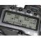 佳能 EOS 5D Mark II 单反套机(EF 24-105mm f/4L IS USM 镜头)产品图片2