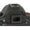 佳能 EOS 5D Mark II 单反套机(EF 24-105mm f/4L IS USM 镜头)产品图片4