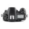 尼康 D7000套机(18-200mm VR)产品图片3