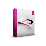 奥多比 InDesign CS5.5