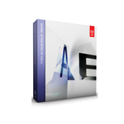 奥多比 After Effects CS5.5