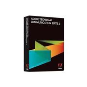 奥多比 Adobe TechnicalSuit