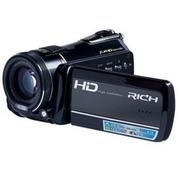 莱彩 FHD-R32