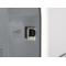 富士施乐 DocuPrint M105b产品图片3